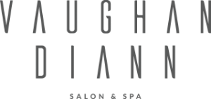 Vaughan Diann Salon & Spa